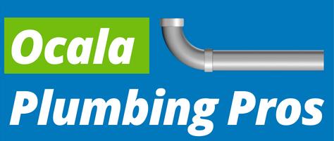 Ocala Plumbing Pros